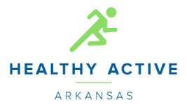 healthy active arkansas1