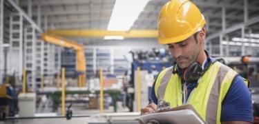 Job Description & Functional Job Analysis